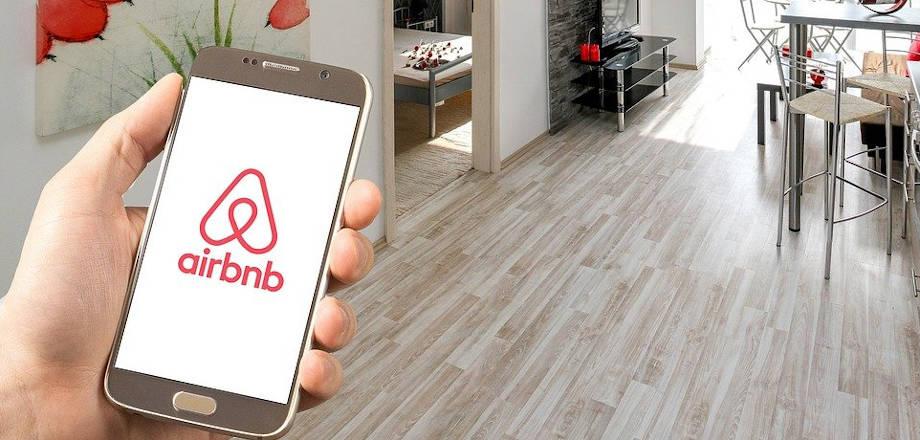 améliorer classement Airbnb