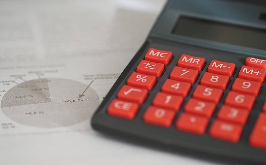 cabinet comptable en ligne